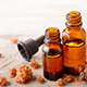 8 Benefits Of Myrrh Essential Oil