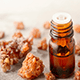 7 Reasons Why Myrrh Essential Oil Is Good For You